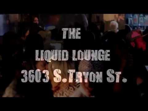 Liquid Lounge Night Club -REVIEWS- Charlotte, NC night clubs reviews