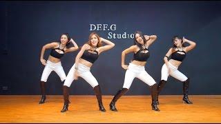 ติดต่องานเต้น/ออกแบบโชว์/งานevent/โชว์กลอง, line : lingling7131, page def-g thailand's got talent, หรือ fb.me/defgdanceteam, ig miss_foxy_by_defg , tel 0851440110, จองห้องซ้อม 0851322556 ...