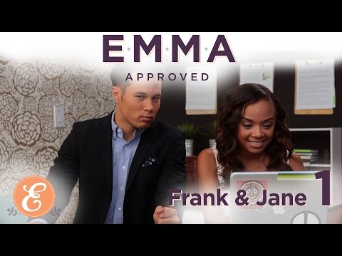 frank-and-jane-ep:-1---emma-approved