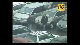 Массового вывоза автомобилей в Россию не будет(, 2013-01-04T13:34:37.000Z)