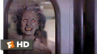 Bless the Child (9/9) Movie CLIP - Divine Intervention (2000) HD