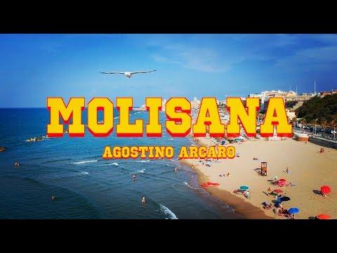 Agostino Arcaro - Molisana
