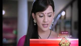 Kritika reveals Shraddha's situation to her father-in-law