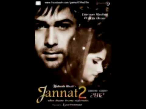 Jannat 2 Full Movie Videos
