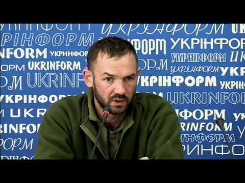 Хто вбив учасника АТО - Артема Приходька?