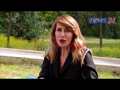 Rekomandimi, Majlinda Bregu: Shqipëria ia doli më në fund. Ja kush mund të pezullojë negociatat