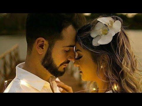 best-sad-ringtone-2019 new-hindi-love-ringtone mobile-ringtone mp3-music-ringtone-2019