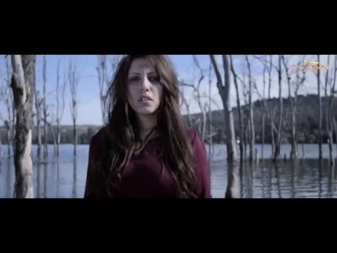 Moments Are Brief - Sahar Seddiki  (Official video) سحر الصديقي