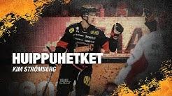 KooKooTV: Huippuhetket - Kim Strömberg 2019-2020