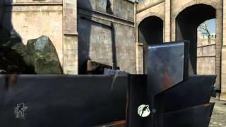 Dishonored definitive edition  - PS4 gameplay ita - walkthrough #0 ricordi fantastici