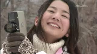 (新曲) 明日を拓こう/半崎美子 cover eririn
