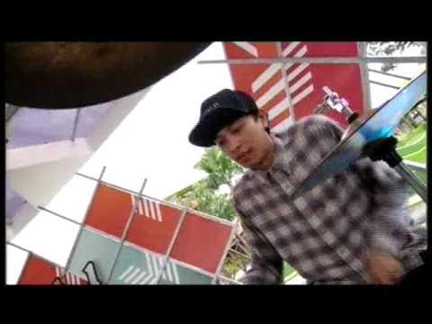 Cable Car Romance - Cerita Sang Kamera @ 8eat Rek.! .mp4