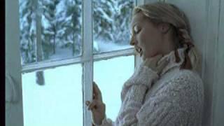 Алсу   Зимний сон