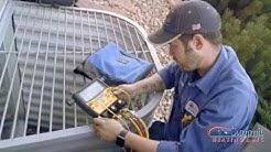 Summit Heating & AC - Importance of Maintenance