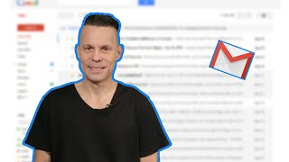 How to use Gmail's Confidential Mode