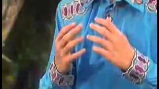 Doa Berbuka Puasa - Aliando ~NurliaAliciousBatam~ 2017 Video