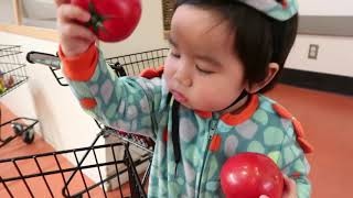 Fun Day at the Seattle Children's Museum | Thăm Quan Viện Bảo Tàng