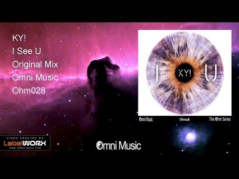 KY! - I See U (Original Mix)