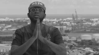 Download Pardonne moi - Rayan Maletie MP3 song and Music Video