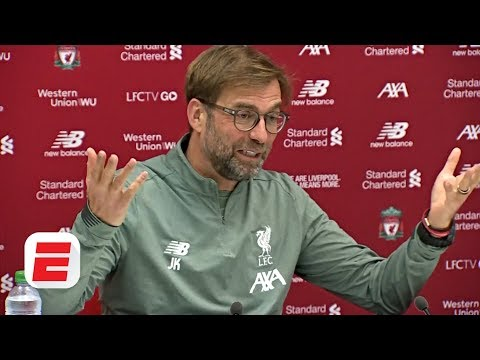 Liverpool Vs Napoli Team