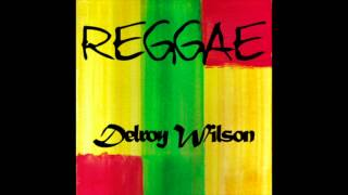 Delroy Wilson - This Life Makes Me Wonder