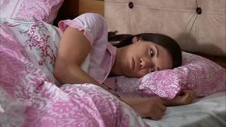 Zehra and Omer - Episode 183 - part 3 - Adini Sen Koy English
