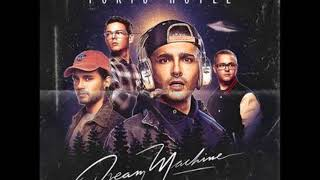 Tokio Hotel - Dream Machine Full album 03.03.2017r. Tracklist: 1. S...