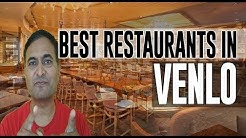 Best Restaurants and Places to Eat in Venlo , The Netherlands