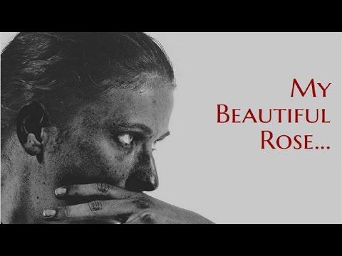 ''My Beautiful Rose...'' by Olly Diaper | #Creepypasta