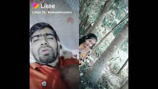 Bangla Tik Toknew Tik Tok 2021new videopicture video FA Sumonmusic video
