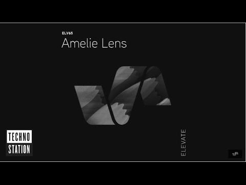 Amelie Lens - Nel