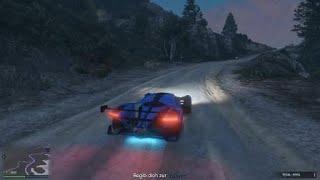 Grand Theft Auto LOL