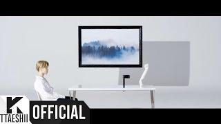BTS (방탄소년단) - 길  (Road/Path) MV