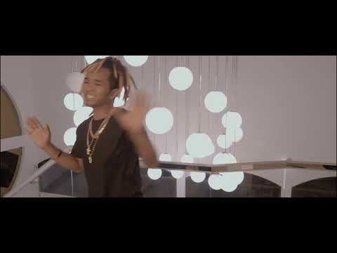 ARIONE JOY - DOPE .- Video Clip