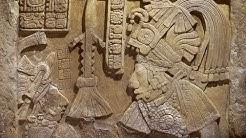 Alte Kulturen - Geschichte und Mythologie der Maya [Doku 2016]