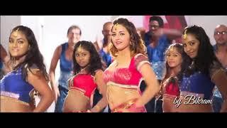 tamil-hot-sexy-song-2016720p