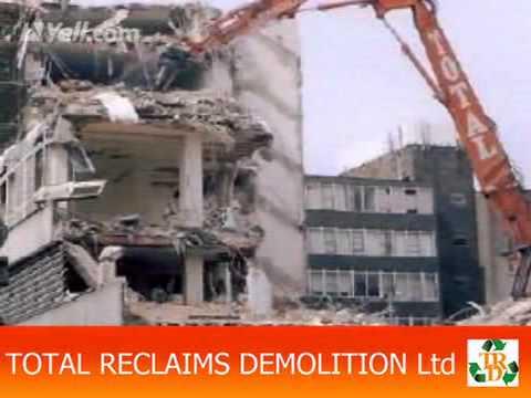 demolition-&-waste-removal---total-reclaims-demolition-ltd