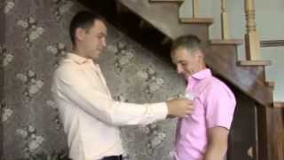 Видео Свадьба.