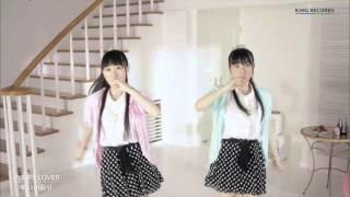 ゆいかおり - PUPPY LOVE!!