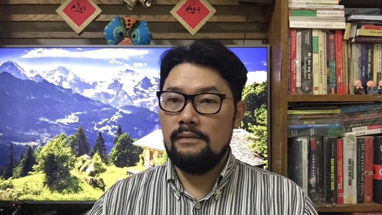 🌏 20Jul02 -Hongkong: Những điều phải đối mặt khi luật an ninh có hiệu lực