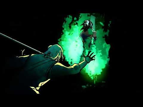 Jaime Lannister(Kingslayer)killing the Mad King Aerys II