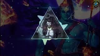 5d, 8d surrounding music | bam bhole song mix | use head phones