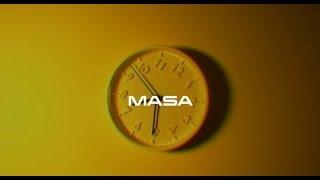ROTI - MASA (prod. Pilgrim) Official M/V