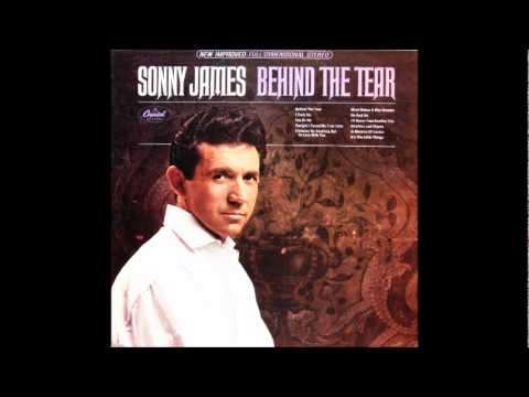 Sonny James - On And On