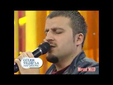 Mesut Med HEVİ imc tv