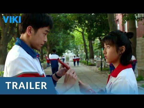 GO BROTHER! - OFFICIAL TRAILER | Peng Yu Chang, Zhang Zi Feng, Kele Sun