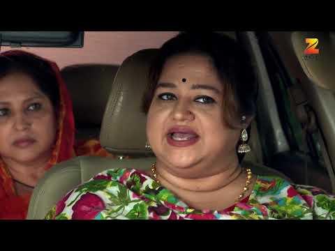 Iniya Iru Malargal - Episode 351 - August 16, 2017 - Best Scene