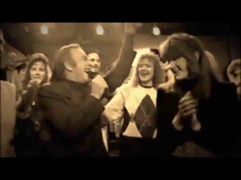 Neil Diamond  Hava Nagila  1993