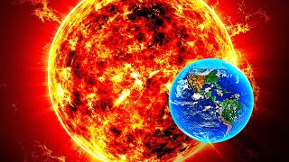 How Solar Storms Affect Life on Earth