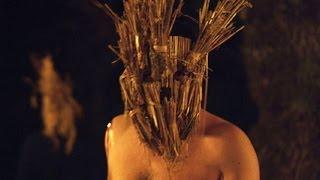 Kill List (2011) Film review